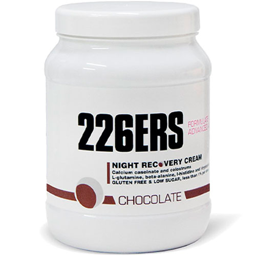 226ERS-Night-Recovery-Cream-Chocolate-Barato-y-Economico-en-promocion